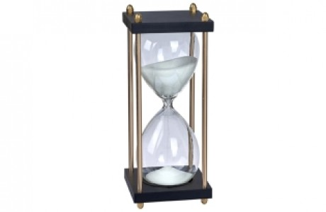 שעוני חול