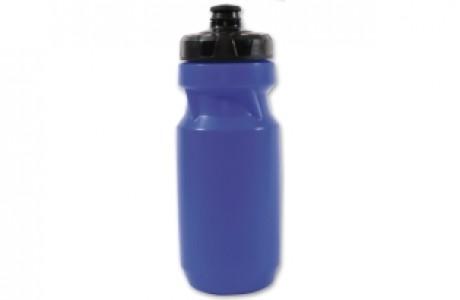 בקבוק שתייה, דגם