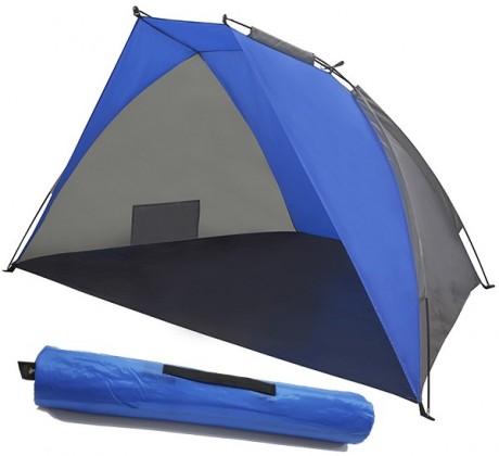אוהל צילייה ממותג
