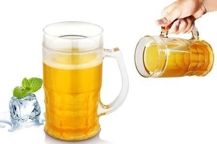 אביזרי בירה