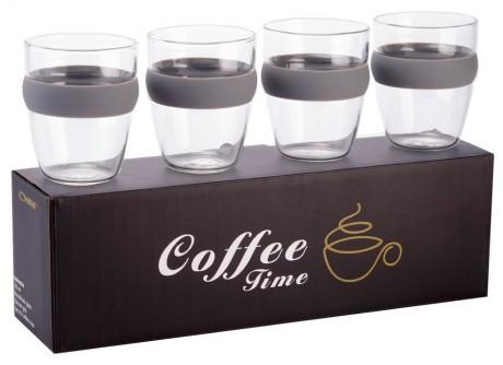 כוסות קפה ממותגות