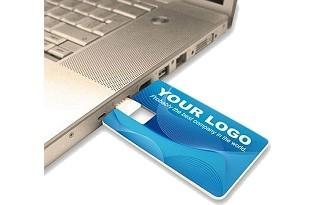 דיסק און קי - כרטיס אשראי