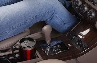 כוס תרמית לרכב