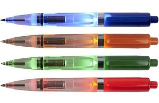 עט מאיר