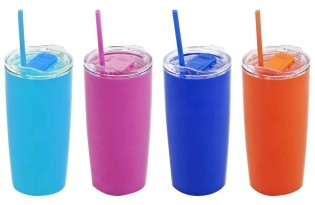 הכוס שתעשה לכם חשק לשתות עוד והרבה