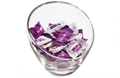 סלקום (סוכריות ממותגות ללקוחות החברה)