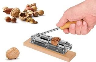 מפצח אגוזים רטרו