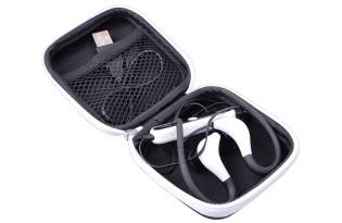 אוזניות ספורט בלוטות'
