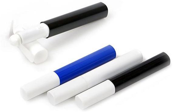 מאוורר ידני דמוי עט
