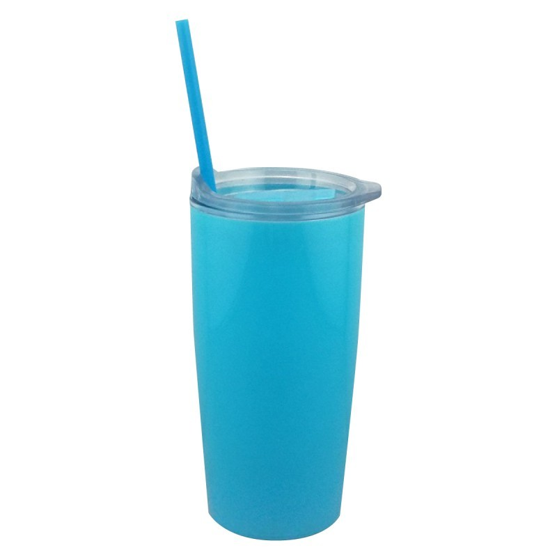 כוס תרמית צבעונית מדגם