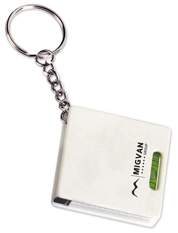 מחזיק מפתחות דגם