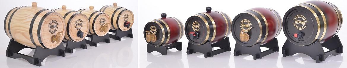 מצטיין חבית יין אישית   חבית יין ביתית   חבית יין פרטית קטנה   גימיקים DT-93